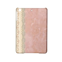 Guestbook Background Victorian iPad Mini 2 Hardshell Cases