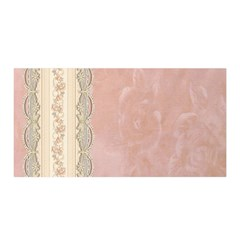 Guestbook Background Victorian Satin Wrap
