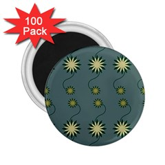 Repeat 2.25  Magnets (100 pack)