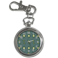 Repeat Key Chain Watches