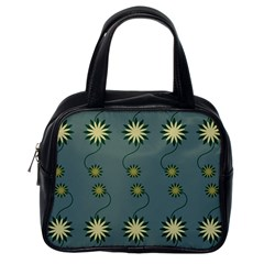 Repeat Classic Handbags (One Side)