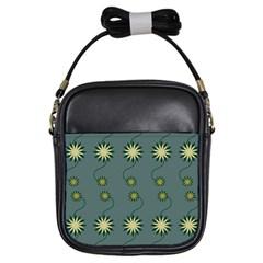 Repeat Girls Sling Bags