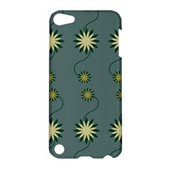 Repeat Apple iPod Touch 5 Hardshell Case