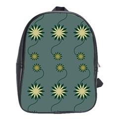 Repeat School Bags (XL)