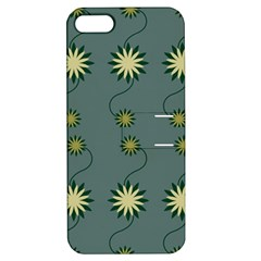 Repeat Apple iPhone 5 Hardshell Case with Stand