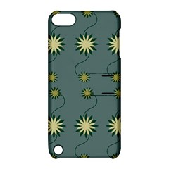 Repeat Apple iPod Touch 5 Hardshell Case with Stand