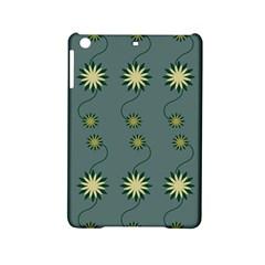 Repeat iPad Mini 2 Hardshell Cases