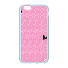 Ribbon Headbands Apple Seamless iPhone 6/6S Case (Color)