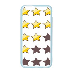 Star Rating Copy Apple Seamless iPhone 6/6S Case (Color)