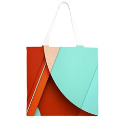 Thumb Lollipop Wallpaper Grocery Light Tote Bag