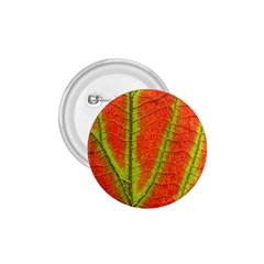 Unique Leaf 1.75  Buttons