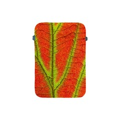 Unique Leaf Apple iPad Mini Protective Soft Cases