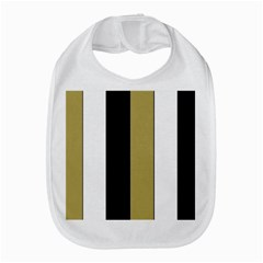 Black Brown Gold White Stripes Elegant Festive Stripe Pattern Amazon Fire Phone