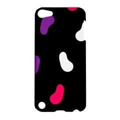 Pattern Tileable Seamless Background Apple iPod Touch 5 Hardshell Case