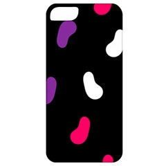 Pattern Tileable Seamless Background Apple iPhone 5 Classic Hardshell Case