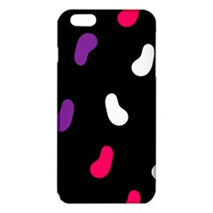 Pattern Tileable Seamless Background iPhone 6 Plus/6S Plus TPU Case