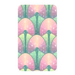 Seamless Pattern Seamless Design Memory Card Reader