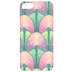 Seamless Pattern Seamless Design Apple iPhone 5 Classic Hardshell Case