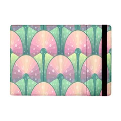 Seamless Pattern Seamless Design Apple iPad Mini Flip Case