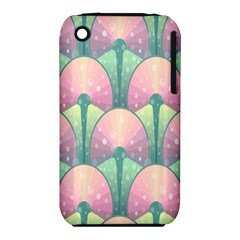 Seamless Pattern Seamless Design iPhone 3S/3GS
