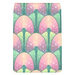 Seamless Pattern Seamless Design Flap Covers (S)