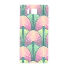 Seamless Pattern Seamless Design Samsung Galaxy Alpha Hardshell Back Case