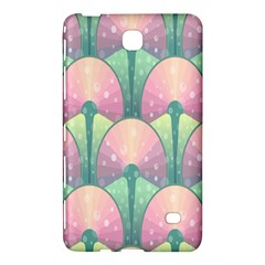 Seamless Pattern Seamless Design Samsung Galaxy Tab 4 (8 ) Hardshell Case