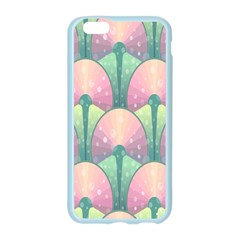 Seamless Pattern Seamless Design Apple Seamless iPhone 6/6S Case (Color)