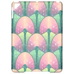Seamless Pattern Seamless Design Apple iPad Pro 9.7   Hardshell Case