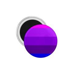 Transgender Flag 1.75  Magnets