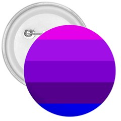 Transgender Flag 3  Buttons