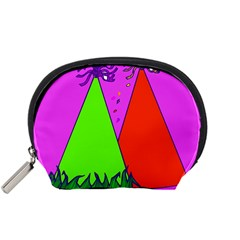 Birthday Hat Party Accessory Pouches (Small)
