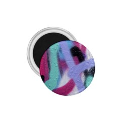 Texture Pattern Abstract Background 1.75  Magnets