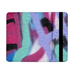 Texture Pattern Abstract Background Samsung Galaxy Tab Pro 8.4  Flip Case