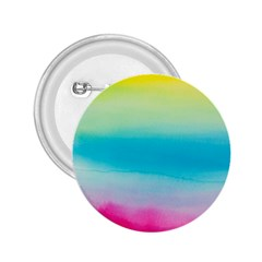 Watercolour Gradient 2.25  Buttons