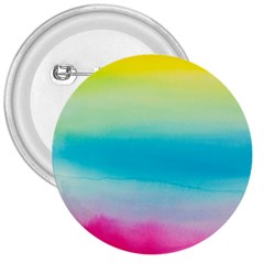 Watercolour Gradient 3  Buttons