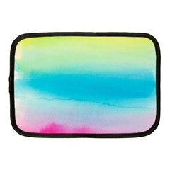 Watercolour Gradient Netbook Case (Medium)