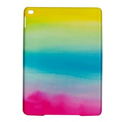 Watercolour Gradient iPad Air 2 Hardshell Cases