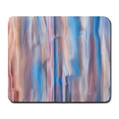 Vertical Abstract Contemporary Large Mousepads