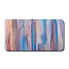 Vertical Abstract Contemporary Medium Bar Mats