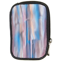 Vertical Abstract Contemporary Compact Camera Cases