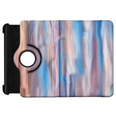 Vertical Abstract Contemporary Kindle Fire HD 7