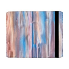 Vertical Abstract Contemporary Samsung Galaxy Tab Pro 8.4  Flip Case