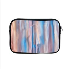 Vertical Abstract Contemporary Apple MacBook Pro 15  Zipper Case