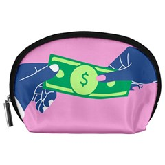 Money Accessory Pouches (Large)