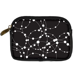 Network Digital Camera Cases