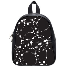 Network School Bags (Small)