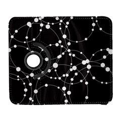 Network Galaxy S3 (Flip/Folio)