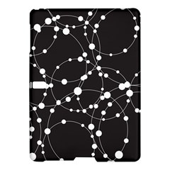 Network Samsung Galaxy Tab S (10.5 ) Hardshell Case