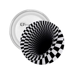 Optical Illusions 2.25  Buttons